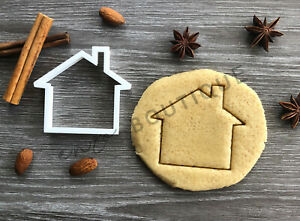 House-Cookie-Cutter-01-Fondant-Cake-Decorating-UK-Seller