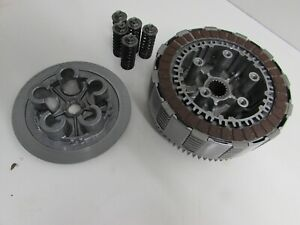KTM-EXC-200-2008-COMPLETE-CLUTCH-WILL-FIT-OTHER-YEARS-KTM013