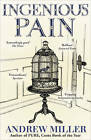 Ingenious Pain by Andrew Miller (Paperback, 1998)