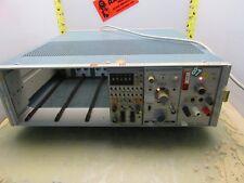 Tektronix Am503 Current Probe Amplifier Wr501 Word Recognizerdelay 4n 19