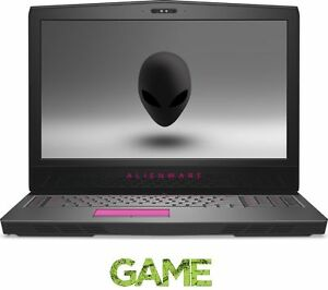 ALIENWARE-17-17-3-034-Gaming-Laptop-Silver
