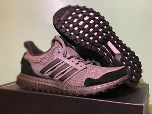 adidas Shoes | Ultra Boost House Of Stark Game Of Thrones