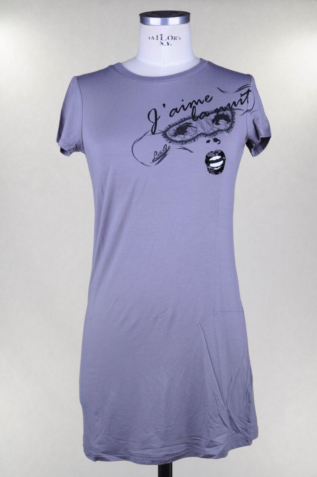Liu-Jo - Topwear-T-shirts - woman - 675017C181018