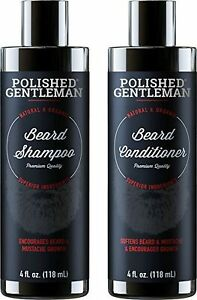 Polished-Gentleman-Beard-Growth-and-Thickening-Shampoo-and-Conditioner-4oz