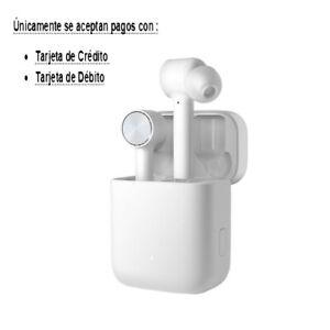 Mi-True-Wireless-Earphones-White-Xiaomi