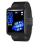 Blood-Pressure-Smart-Watch-Fitness-Tracker-Heart-Rate-Monitor-Pedometer-for-IOS thumbnail 13
