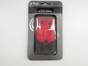 IFROGZ-BLACKBERRY-BOLD-9700-SNAP-ON-PHONE-COVERS-MANY-COLORS