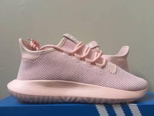 Adidas schatten rosa lachs bw1309 mens gs frauen größe