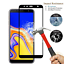 For-Samsung-Galaxy-J6-J4-Plus-FULL-COVER-9D-Tempered-Glass-Screen-Protector thumbnail 7
