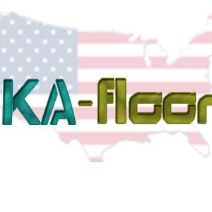 ka-floor
