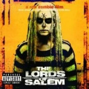 THE-LORDS-OF-SALEM-CD-NEW