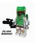 White-Boba-Fett-Mandalorian-Jango-Fett-Star-Wars-Series-Custom-Lego-Minifigures miniature 2