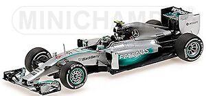 Mercedes-AMG-Petronas-W05-Rosberg-Australien-GP-Gangant-2014-6-1-43-Minichamps