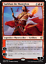 MTG-War-of-Spark-WAR-All-Cards-001-to-264 thumbnail 145