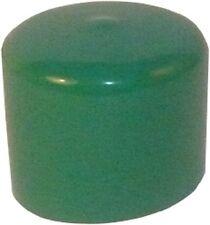 """Torque Converter Hub Cap For 1-1/2"""" (38.1mm) Dia Hubs (Cover/Plug/Lid/Protector)"""