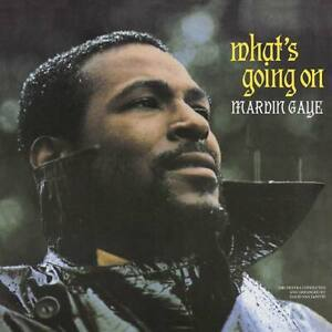 MARVIN-GAYE-034-WHAT-039-S-GOING-ON-034-1971-ITALY-IMPORT-LP-2015-034-MERCY-MERCY-ME-034