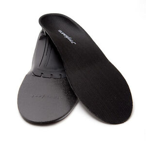 Superfeet-Inner-Soles-BLACK