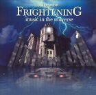 The Most Frightening Music in the Universe (CD, Sep-2004, 2 Discs, Denon Records)