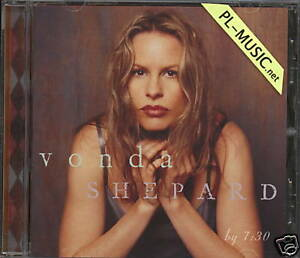 VONDA-SHEPARD-BY-7-30-CD