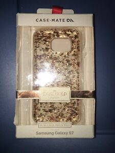 Authenti-Case-Mate-Karat-for-Samsung-Galaxy-S7-Hard-Case-Cover-Shell