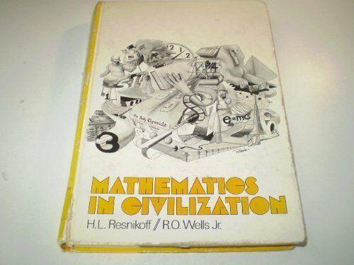 Mathematics in Civilization