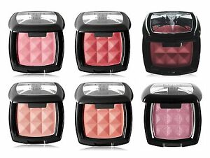 New Sealed 100% Authentic NYX Powder Blush Choose Your Shade