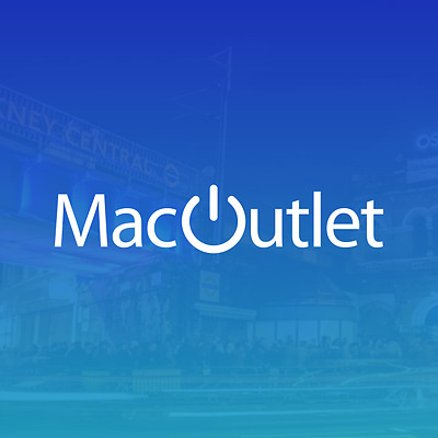 macoutlet