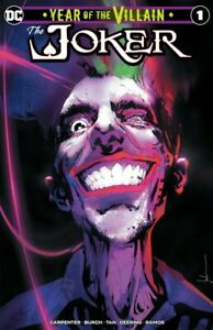 JOKER-YEAR-OF-THE-VILLAIN-JOCK-JETPACK-COMICS-FORBIDDEN-PLANET-EXCLUSIVE-Batman