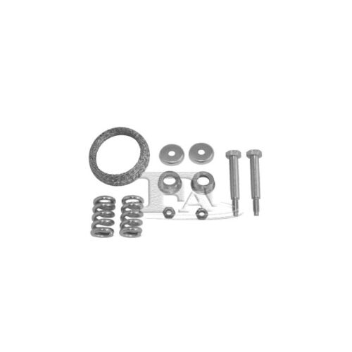 exhaust system 218-981 FA1 Gasket Set
