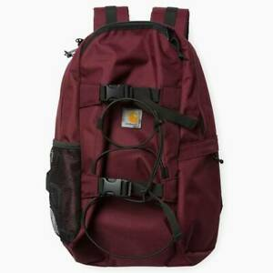 Kickflip Amarone Nylon Backpack 16l Carhartt AF5qSS