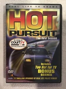 DVD-Hot-Pursuit-Season-1-Region-1