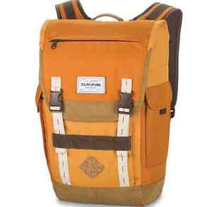 Mochila-Backpack-DAKINE-VAULT-25L-BACKPACK-GOLDENDALE
