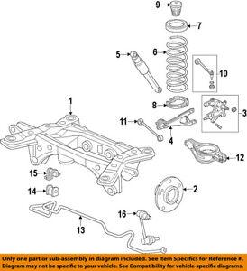 Honda Oem Rear Suspensioncoil Spring 52441szar21 Ebay. Is Loading Hondaoemrearsuspensioncoilspring52441szar21. Honda. Honda Crx Suspension Schematic At Scoala.co