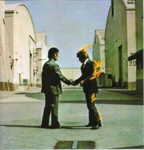 Pink-Floyd-Wish-you-were-here-1975-CD