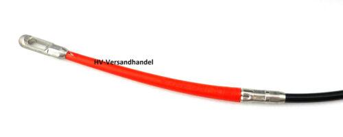 Runpotec Spirale MET 15 meter Nr.30018