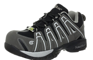 fc143f7a722 Nautilus Men s Composite Toe ESD Static Dissipative Work Shoes N1340 ...
