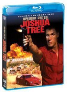 Joshua-Tree-New-Blu-ray-With-DVD
