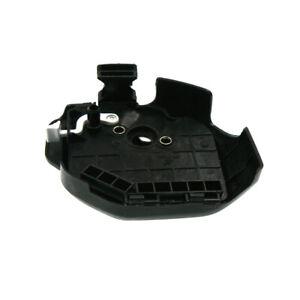 Filtre-a-Air-Housse-Pour-Pour-HONDA-GX25-GX25N-GX25NT-moteur-moteur-Coupe-bordures