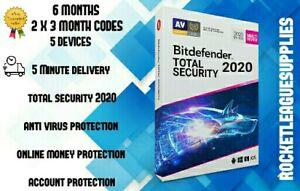 Bitdefender-Total-Security-2020-5PC-6MONTH-180-DAYS-Website-Key-Code-PC-MAC