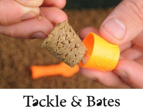 Guru Pellet Cones Match Coarse Feeder Bomb Fishing
