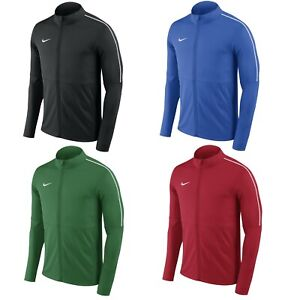 NIKE-MENS-TRACKSUIT-Full-Zip-Jogging-Football-Top-Bottoms-Jacket-Pants-S-M-L-XL