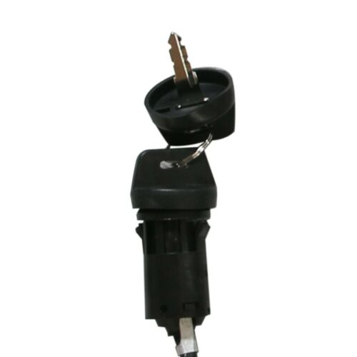 Full Electrics wiring harness CDI coil Solenoid 150cc ATV Quad Bike Buggy gokart