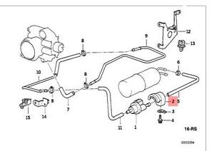 Bmw M3 Coupe also 10 Over 1994 Bmw 325i Engine Diagram Photograph further M50 Wiring Harness Diagram in addition Kettenspanner 4 Zylinder I205044063 further 221455621672. on bmw e36