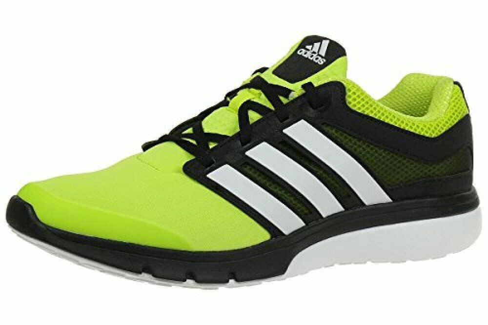 250919695 Adidas Elite Running Sneakers shoes Turbo Mens znwtuw8897-Athletic Shoes