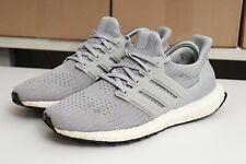 41 43 NEU Adidas Ultra Boost Clima Laufschuhe Sneaker Turnschuhe weiß AQ0481 Gr