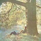 Plastic Ono Band (LTD 1-LP) von John Lennon (2015)