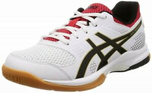 ASICS Volleyball Shoes GEL-ROCKET 8