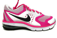 competitive price 72e28 f9c6c item 6 NIKE Women s Air Max Premiere Run Shoes, 789574 106 White Black Pink  Pow 7.5 -NIKE Women s Air Max Premiere Run Shoes, 789574 106 White Black Pink  ...