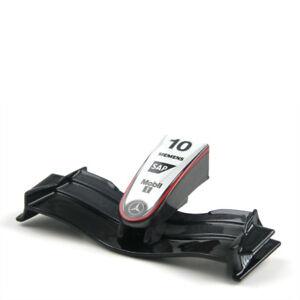 Aile-frontale-1-24-McLaren-MP4-20-n-10-MINI-Z-RACER-FORMULE-piece-de-rechange