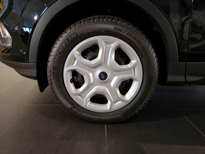 Ford Kuga 2,0 TDCi 120 Trend+ aut. - billede 4